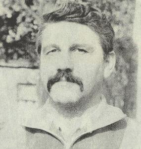 Paweł Grudziński