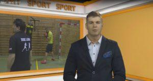 SBL w TV Regionalna