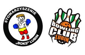 Bowling Club Lubin z nami!